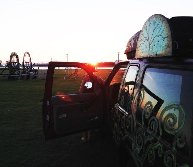 gg-sunset