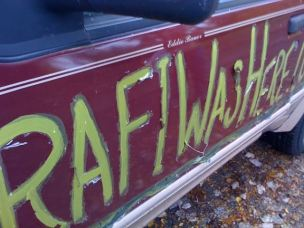 Rafi-064