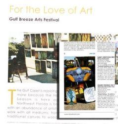Travel Host Magazine