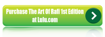 buy-art-of-rafi-1