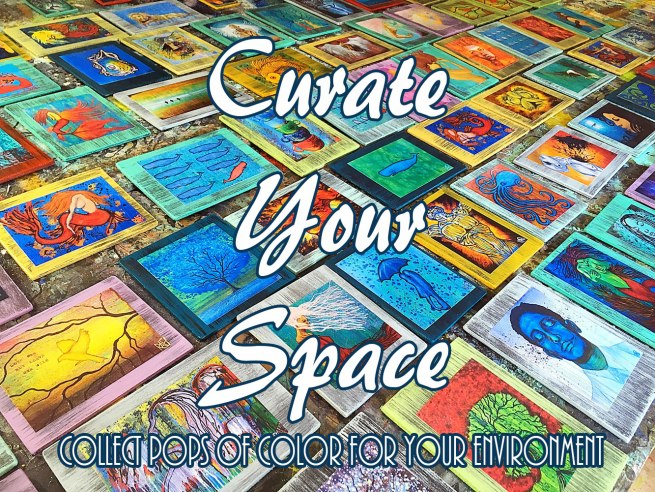 Curate-Your-Space-4