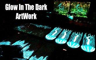 glow-in-the-dark (1)