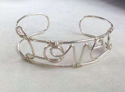 love-bracelet-silver-2