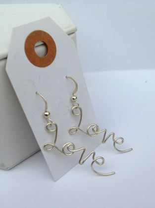 love-earrings-silver-1