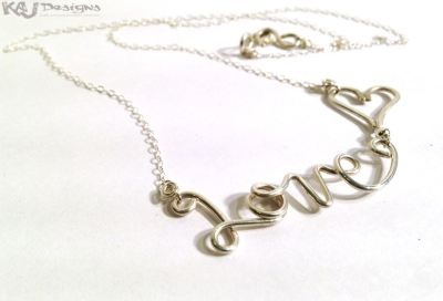 love-necklace-silver-4
