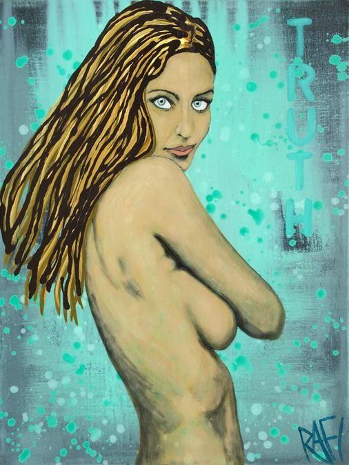 Rafi-Perez-Art-235