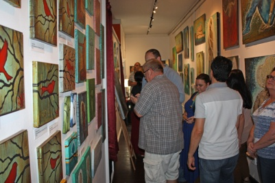 rafi-perez-art-show-132