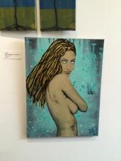 rafi-perez-art-show-38