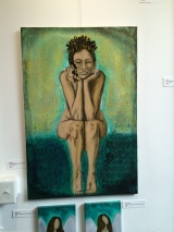 rafi-perez-art-show-43