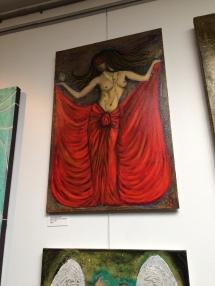 rafi-perez-art-show-48