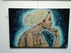 rafi-perez-art-show-50