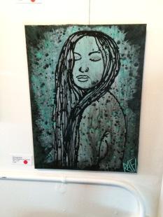 rafi-perez-art-show-82