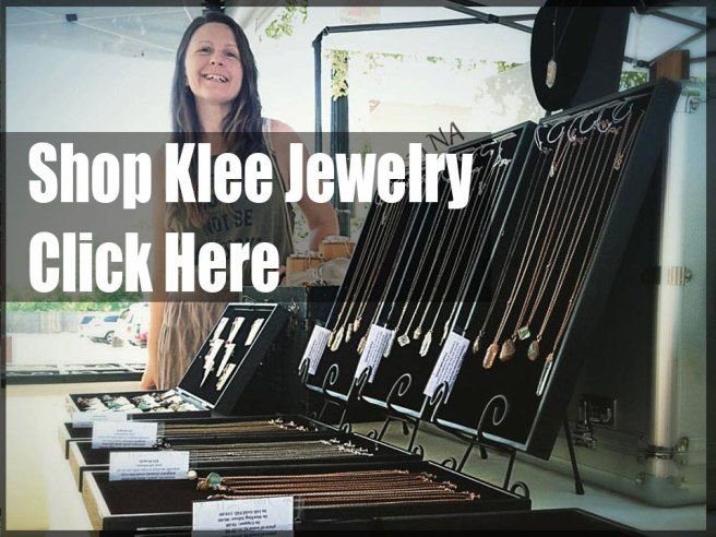 shop-klee-jewelry-button