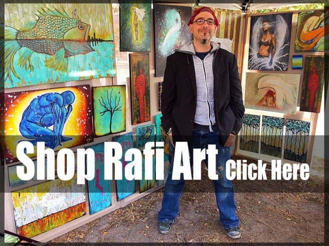 shop-rafi-art-button