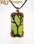 spring-tree-hand-painted-necklace