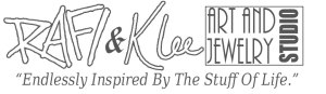rafi-and-klee-logo-art-website