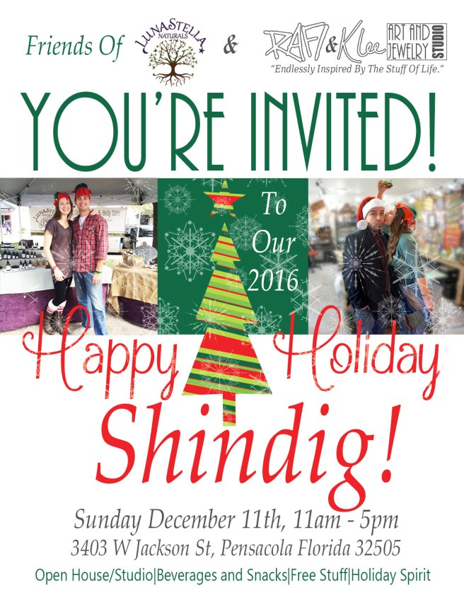 flyer-for-holiday-shindig