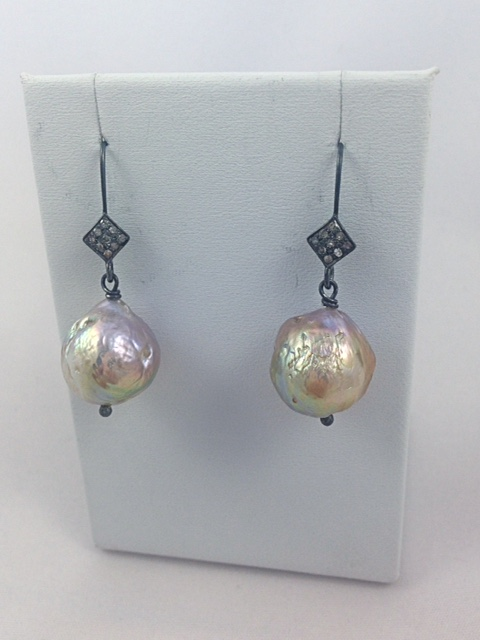 Pearl Designs By Klee Angelie