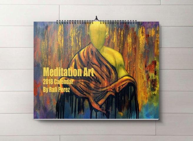meditati