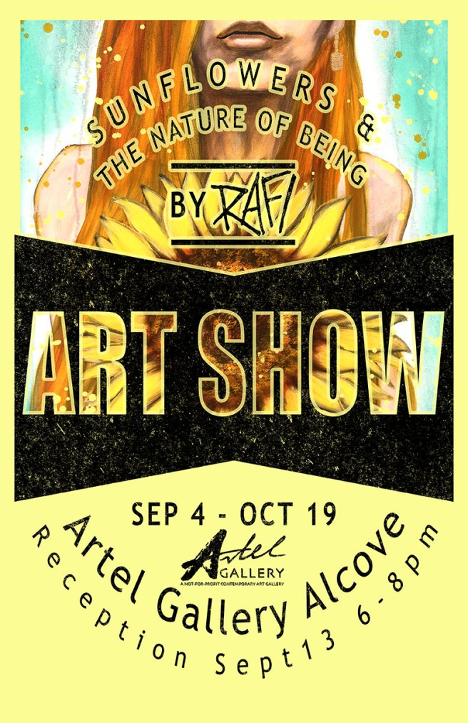 Rafi-Artel-Show-Poster-2018